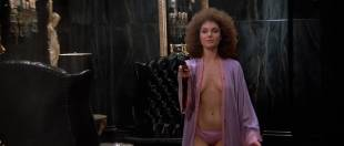 Michelle Pfeiffer sexy Mary Elizabeth Mastrantonio nip slip Sue Bowser topless - Scarface (1983) hd1080p BluRay