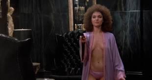 Michelle Pfeiffer sexy Mary Elizabeth Mastrantonio nip slip Sue Bowser topless - Scarface (1983) hd1080p BluRay (4)