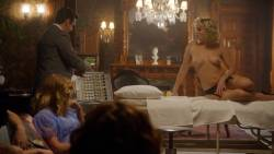 Nicholle Tom nude topless and dildo - Masters of Sex (2013) s1e2-3 HD 1080p (8)