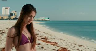 Willa Holland hot and gorgeous beauty - Tiger Eyes (2012) hd720p