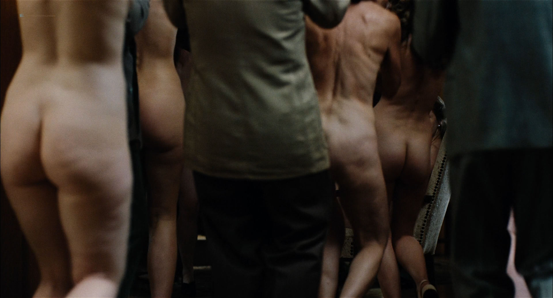 Amy Ferguson nude topless, Liz Clare, Katie Boland nude dancing Amy Adams nude covered and Jennifer Neala Page nude sex - The Master (2012) HD 1080p BluRay (12)