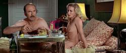 Brigitte Fossey nude bush Sylvie Matton nude full frontal and others full nude explicit bush labia ... - Calmos (FR-1976)