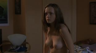 Christina Ricci nude topless - Prozac Nation (2001) HD1080p
