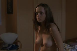 Christina Ricci nude topless – Prozac Nation (2001) HD1080p