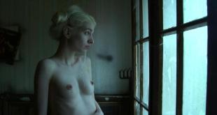 Margarethe von Stern nude rough sex and gore - Help me I am dead (2013) hd720p