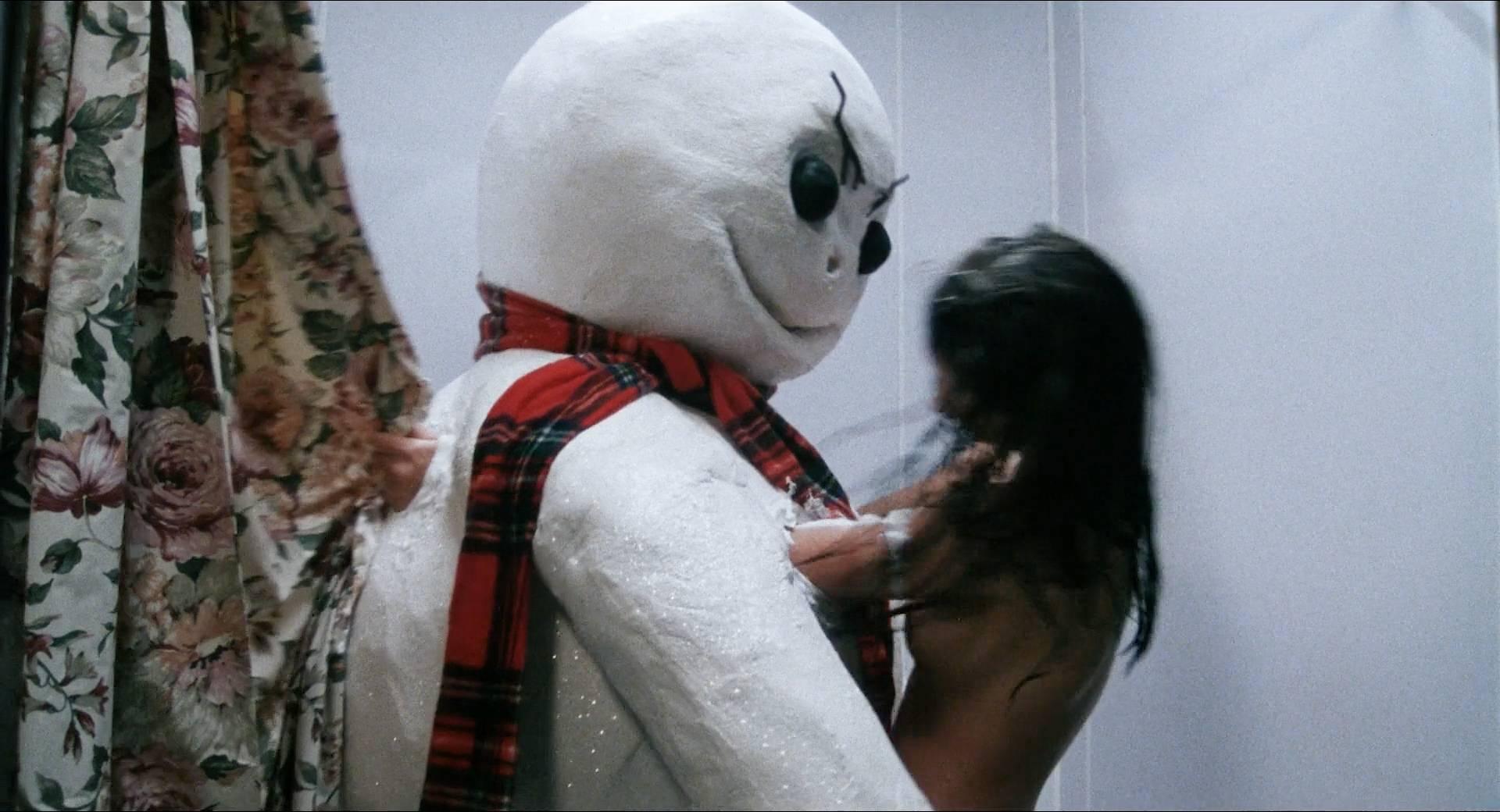 Shannon Elizabeth Butt Naked Jack Frost 1997 Hd 1080p Bluray