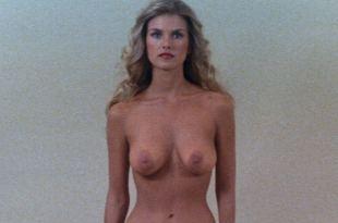 Susan Dey nude Terri Welles nude topless - Looker (1981) HD 1080p BluRay (18)