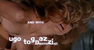 Jane Fonda nude topless - Barbarella (1968) HD 1080p BluRay (15)