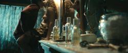 Karolina Staniec nude topless and butt - Jestem morderca (2016) HD 1080p (8)