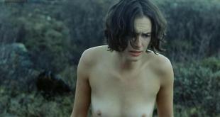 Lena Headey nude topless - Aberdeen (2000)