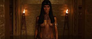 Patricia Velasquez hot and sexy - The Mummy (1999) hd1080p