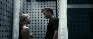 Teresa Palmer nude topless butt sex and very hot - Restraint (2004) hd720-1080p (14)