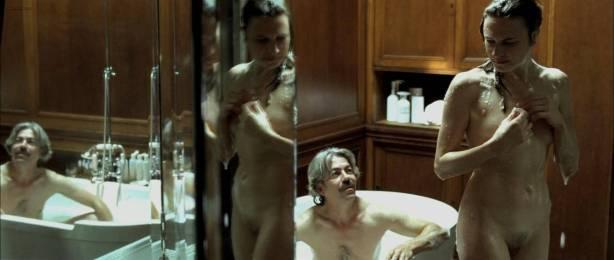 Belen Fabra nude bush full frontal nude sex and explicit body parts - Diario de una ninfomana (ES-2008) hd1080p (4)