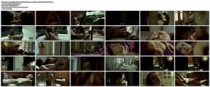 Belen Fabra nude bush full frontal nude sex and explicit body parts - Diario de una ninfomana (ES-2008) hd1080p (1)