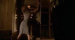 Elisabeth Shue hot and very sexy - Palmetto (1998)