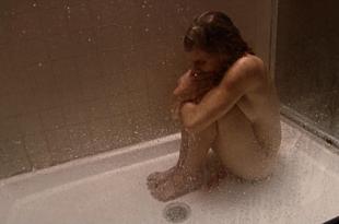 Elisabeth Shue nude topless sex – Leaving Las Vegas (1995) hd720p