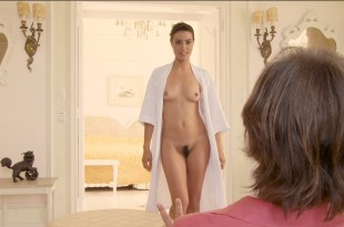 Irene Jacob nude and sex and Daniela Dams nude full frontal – Rio Sex Comedy (2010) hd1080p