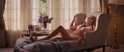 Margot Robbie nude full frontal very hot and others full nude in - The Wolf of Wall Street (2013) hd1080p (20)