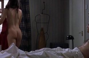 Nicole Kidman nude sex and butt naked - Birthday Girl (2001) HD 1080p