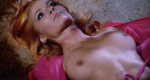 Patrizia Adiutori nude Rosaria della Femmina, Carla Brait, Angela Covello and others all nude - Torso (IT-1973) hd 1080p (12)