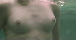 Rachel McAdams nude topless Meredith Ostrom and Lori Hallier sexy - My Name Is Tanino (2002) HD 1080p Web (6)
