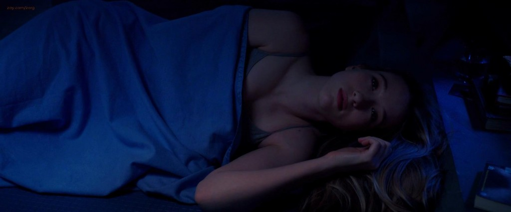 Sophie Lowe nude brief side boob - After the Dark (2013) hd1080p (3)