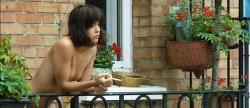 Vimala Pons nude full frontal - J'Aurais Pu Etre une Pute (FR-2011) (4)