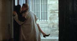 Juliette Binoche nude topless and sex and Miranda Richardson nude brief topless - Damage (1992) hd1080p