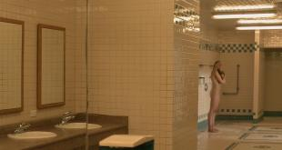 Katrina Bowden nude in the shower some sex - Nurse 3D (2013) hd1080p