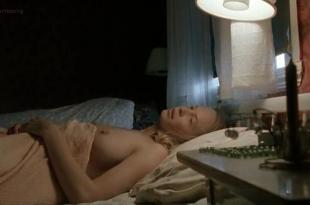 Maria Bonnevie nude full frontal and explicit body parts in – Dragonflies (SE-DK-2001)