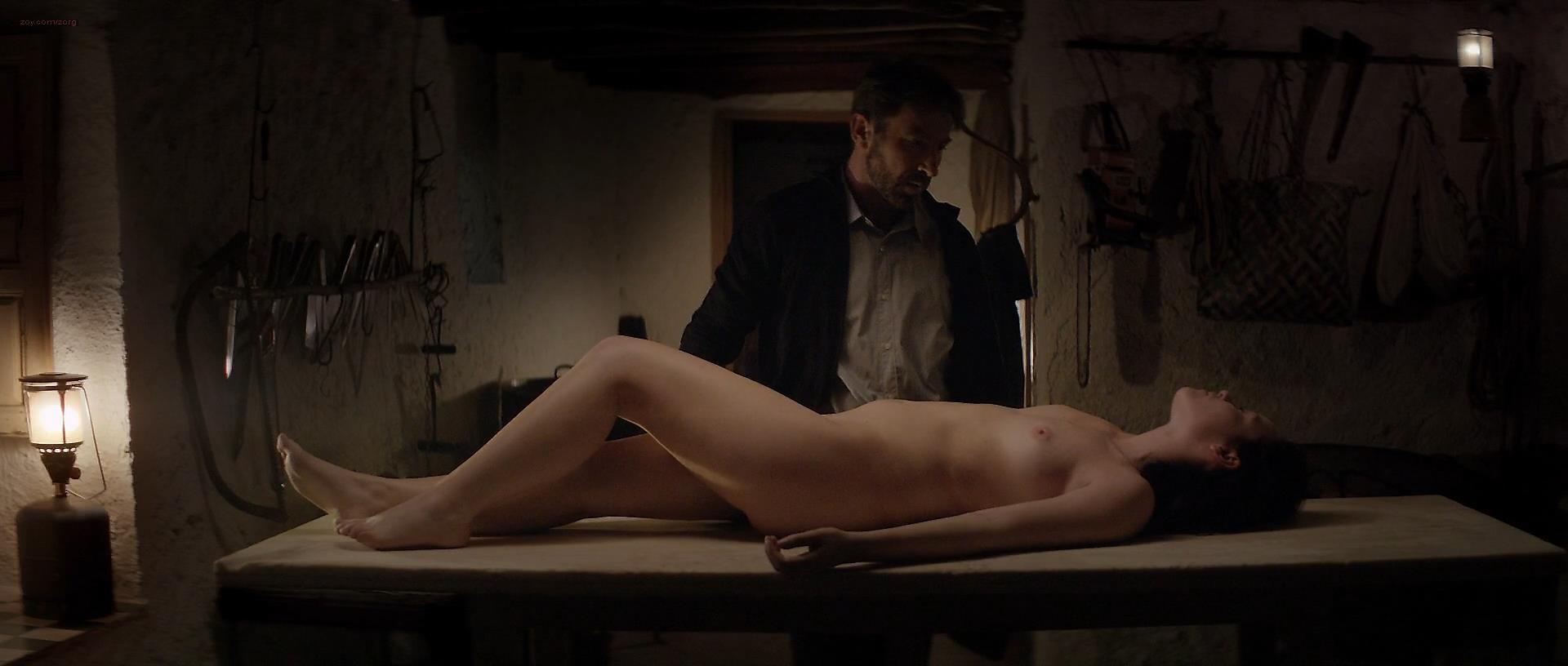 нью-хемпшире, смотреть эротику мясник интимной жизни