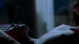 Piper Perabo nude topless and lesbian sex and Jessica Pare nude brief topless and sex - Lost and Delirious (2001) hd720p