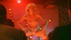 Emilia Crow and others nude topless as strippers - Fear City (1984) hd1080p