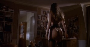 Emmanuelle Seigner nude topless milk and more - Bitter Moon (1992) hd720-1080p (16)