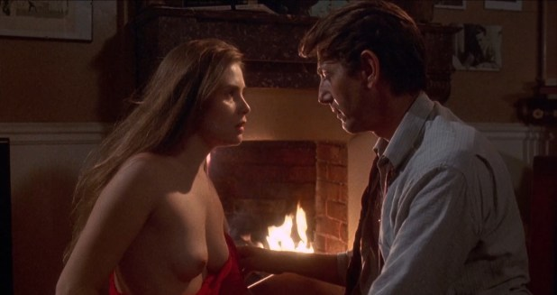 Emmanuelle Seigner nude topless milk and more - Bitter Moon (1992) hd720-1080p (11)