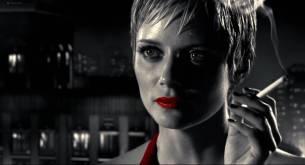 Jaime King nude Jessica Alba hot Carla Gugino nude other's hot - Sin City (2005) HD 1080p BluRay (16)