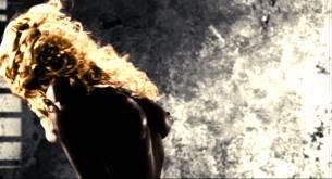 Jaime King nude Jessica Alba hot Carla Gugino nude other's hot - Sin City (2005) HD 1080p BluRay (15)