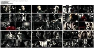 Jaime King nude Jessica Alba hot Carla Gugino nude other's hot - Sin City (2005) HD 1080p BluRay (1)