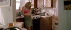 Juno Temple not nude but hot and sexy in - The Brass Teapot (2012) hd1080p