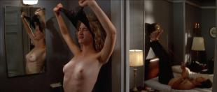 Laura Dern nude topless Charlie Spradling nudeothers nude too - Wild at Heart (1990) hd1080p