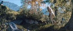 Sophie Lowe nude skinny dipping butt naked and some rough sex- Autumn Blood (2013) hd1080p (3)
