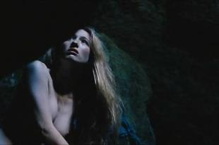 Sophie Lowe nude skinny dipping butt naked and some rough sex- Autumn Blood (2013) hd1080p