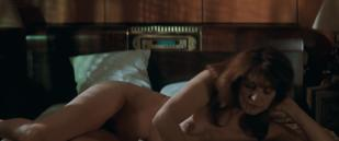 Alberta Watson nude topless and bush in - The Sweet Hereafter (1997) hd720p