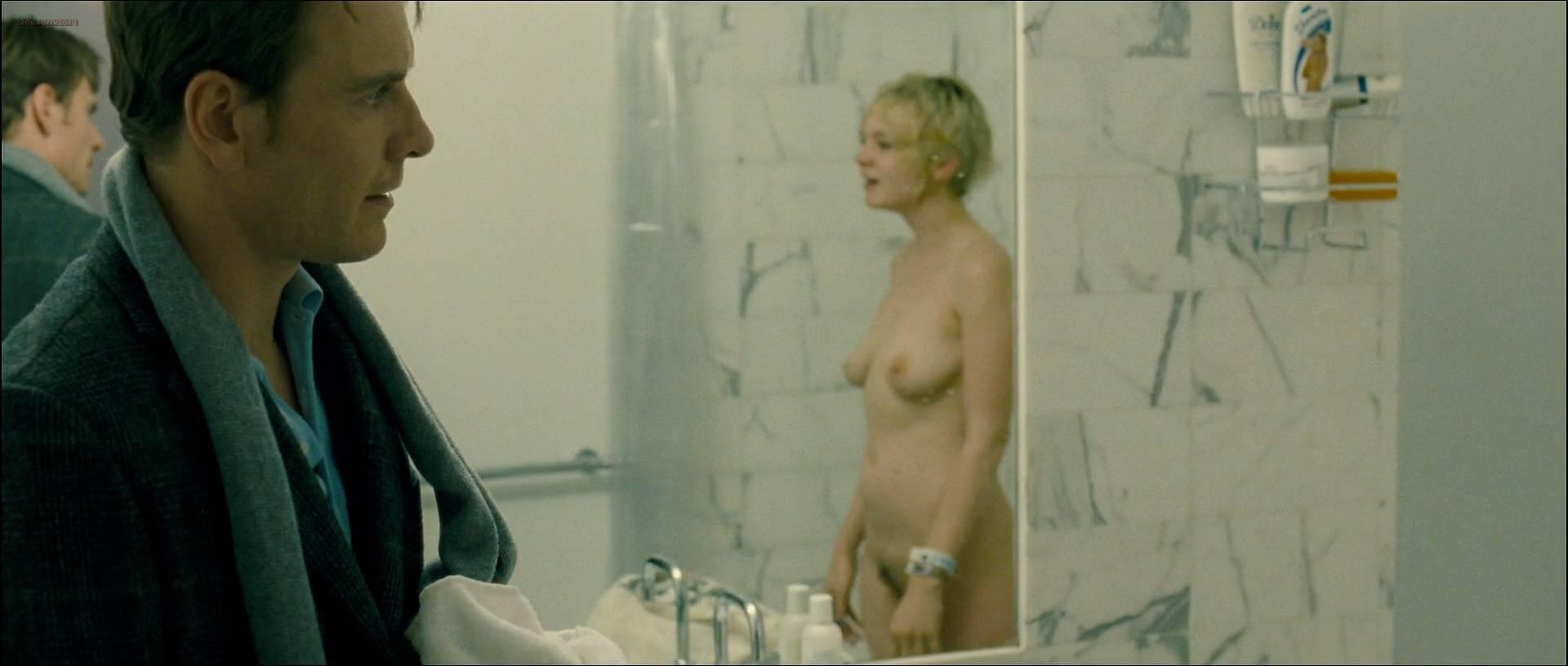 Nicole Beharie Porn carey mulligan nude full frontal nicole beharie amy