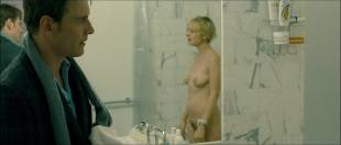 Carey Mulligan nude full frontal Nicole Beharie Amy Hargreaves and other's all nude in - Shame (2011) HD 1080p