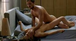 Elodie Bouchez nude and Marina Fois full nude and sex - Four Lovers (FR-2010) (8)