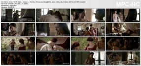 Gaite Jansen nude topless and Yootha Wong Loi Sing nude topless too - Hoe Duur Was De Suiker e1 (2013) hd1080