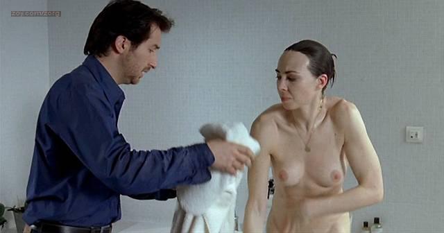 latina precious pornstar model