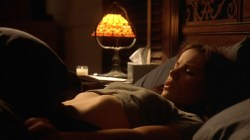 Kate Beckinsale not nude but hot Frances McDormand nude and Gina Doctor nude - Laurel Canyon (2002) hd720p (12)