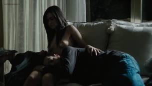 Liz Gallardo nude Camila Sodi nude sex and Irene Azuela nude and explicit oral - El búfalo de la noche (MX-2007) (22)